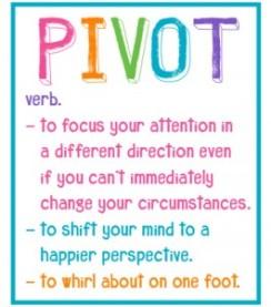 Sidebar-Pivot-definition-265x300